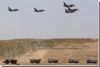 Египет решил убить всех террористов перед приездом российских туристов