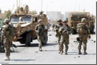 Найдена новая цель США после разгрома ИГ в Ираке
