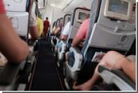 «Аэрофлот» внедрил в мобильные приложения для распознавания карт и документов