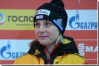 Трехкратная чемпионка мира выступила против наказания невиновных россиян