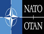 Заклинания Ющенко бессильны: на Украине падает уровень доверия к НАТО