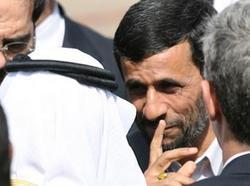 Война ускорит создание иранской ядерной бомбы