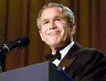 Бушу грозит импичмент