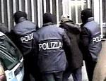 Молдавская полиция задержала сторонников объединения Молдавии и Румынии