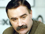 "Лукашенко наградил экс-президента Ингушетии орденом ""За службу Родине"""