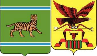 В Читинской области и Агинском округе стартовал референдум по вопросу объединения