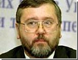 Министр обороны Украины стал говорить о Черноморском флоте так же хитро, как и Янукович