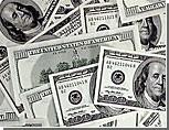 Американцы недоплатили налогов на сумму в 300 млрд. долларов
