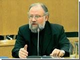 Новым главой ЦИК РФ стал Владимир Чуров