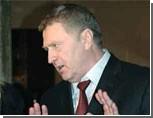 Жириновский: Вешняков может вернуться в Архангельск мэром или губернатором