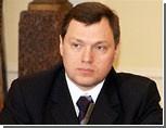 Полпред Квашнин: экс-губернатор Таймыра может возглавить Камчатку