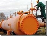"""Президенты Украины и Польши обсудят перспективы нефтепровода """"Одесса - Броды"""""""