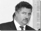 Игорь Федоров: Я могу возглавить ЦИК как технолог
