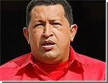 Уго Чавес призывает к акциям протеста против визита Буша