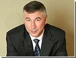 Новую федеральную службу возглавил Борис Боярсков