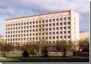 Выборы в парламент Вологодской области пройдут без СПС