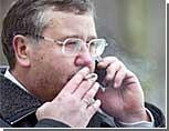 Янукович запретил Гриценко комментировать судьбу Черноморского флота