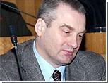 Олег Смирнов: Убийство политического деятеля по определению носит политический характер