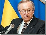 Тарасюк обвинил Секретариат Ющенко в измене