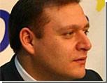 """Мэр Харькова: """"Украинскому обществу нужна стабильность, а не призывы к свержению действующей власти"""""""