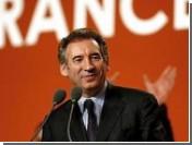 На пост президента Франции официально претендуют 8 мужчин и 4 женщины