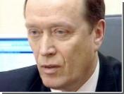 Александра Вешнякова не будет в новом Центрибиркоме