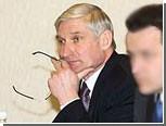 """Нижегородские коммунисты опровергают объединение с """"пенсионерами"""""""