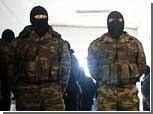 """Минюст Украины пообещал """"неотвратимое наказание"""" рейдерам"""