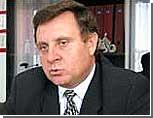 Вице-спикер Верховной Рады выступил против приватизации Одесского припортового завода
