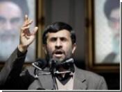 Президент Ирана намерен лично защитить право страны на ядерные технологии