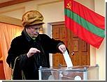 Дополнительные выборы в Слободзейском районе Приднестровья пройдут 10 июня