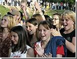 В Приднестровье создадут Молодежный парламент