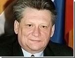 Камчатские СМИ отправили в отставку губернатора Машковцева