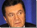 "Янукович: ""В регионах не все гладко..."""