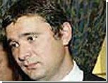 Секретариат Ющенко прокомментировал убийство Курочкина