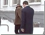 Мэру Владивостока предъявлено обвинение