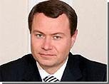 Суд признал законным отстранение мэра Владивостока от должности