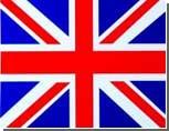 Палата лордов Великобритании не дала себя в обиду