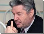Алкснис: Госдуме угрожают хакеры