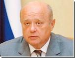 Коммунисты требуют, чтобы Фрадков отчитался за катастрофы перед депутатами Госдумы