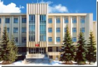 Самарских демократов обвинили в фальсификации документов