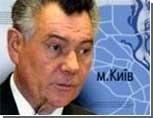 """Омельченко: регистрация допэмиссии банка """"Хрещатик"""" приостановлена"""