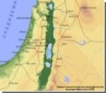 Новое правительство Палестины будет сформировано к 11 марта