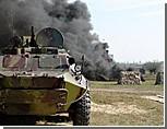Минобороны Молдавии под патронатом ОБСЕ уничтожит излишки боеприпасов