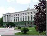 В правительстве Крыма появился новый вице-премьер