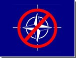 В Севастополе пройдет народный опрос по НАТО