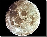 Китайцы хотят заселить еще и Луну