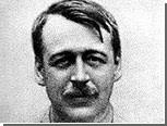 Английский дипломат, умерший в начале 20-го века, поможет в борьбе с птичьим гриппом