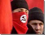 Одинцовский суд арестовал троих активистов НБП