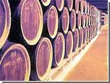 Молдавские виноделы создали Антикризисный комитет